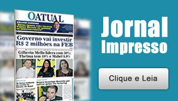 jornal_impresso
